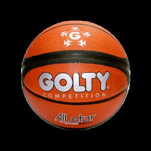 golty allstars 7 - MIro Deportes