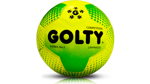 Balones - Miro Deportes
