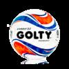 golty euforia2 5 - miro Deportes