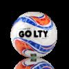 golty euforia2 fga -Miro Deportes
