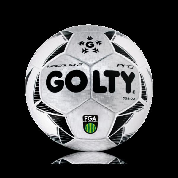 golty magnum2 blanco fga - MIro Deportes