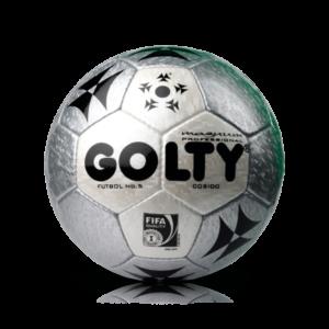 golty magnum 5 - Miro Deportes