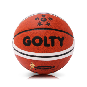 golty proplus 7 - Miro Deportes