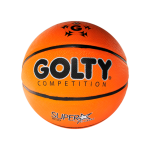 golty_ uper team 7 - Miro Deportes