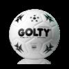 golty tradicional 5 - Miro Deportes